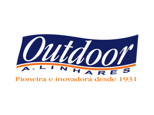 A.Linhares Outdoor