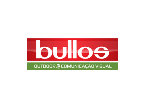 Bullos Outdoor