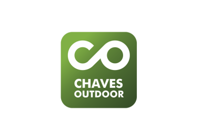 Chaves Outdoor