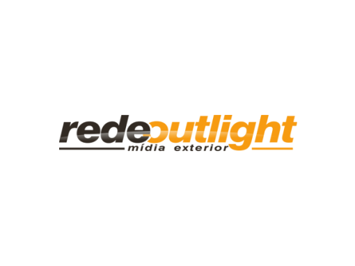 Rede Outlight