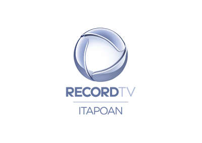 Record TV Itapoan