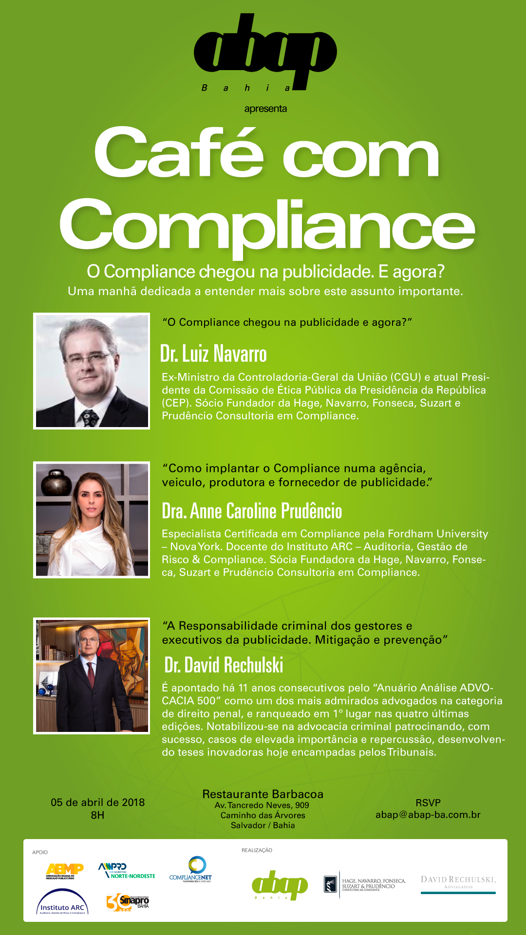 CRD---COMPLIANCE-(2)