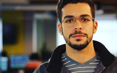 Entrevista: Matheus Bastos – Head de Marketing da Sanar