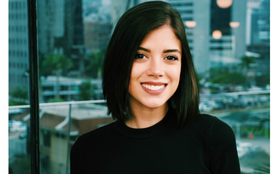 Entrevista: Ana Clara Moraes – Gerente de Marketing Brasil da NotCo